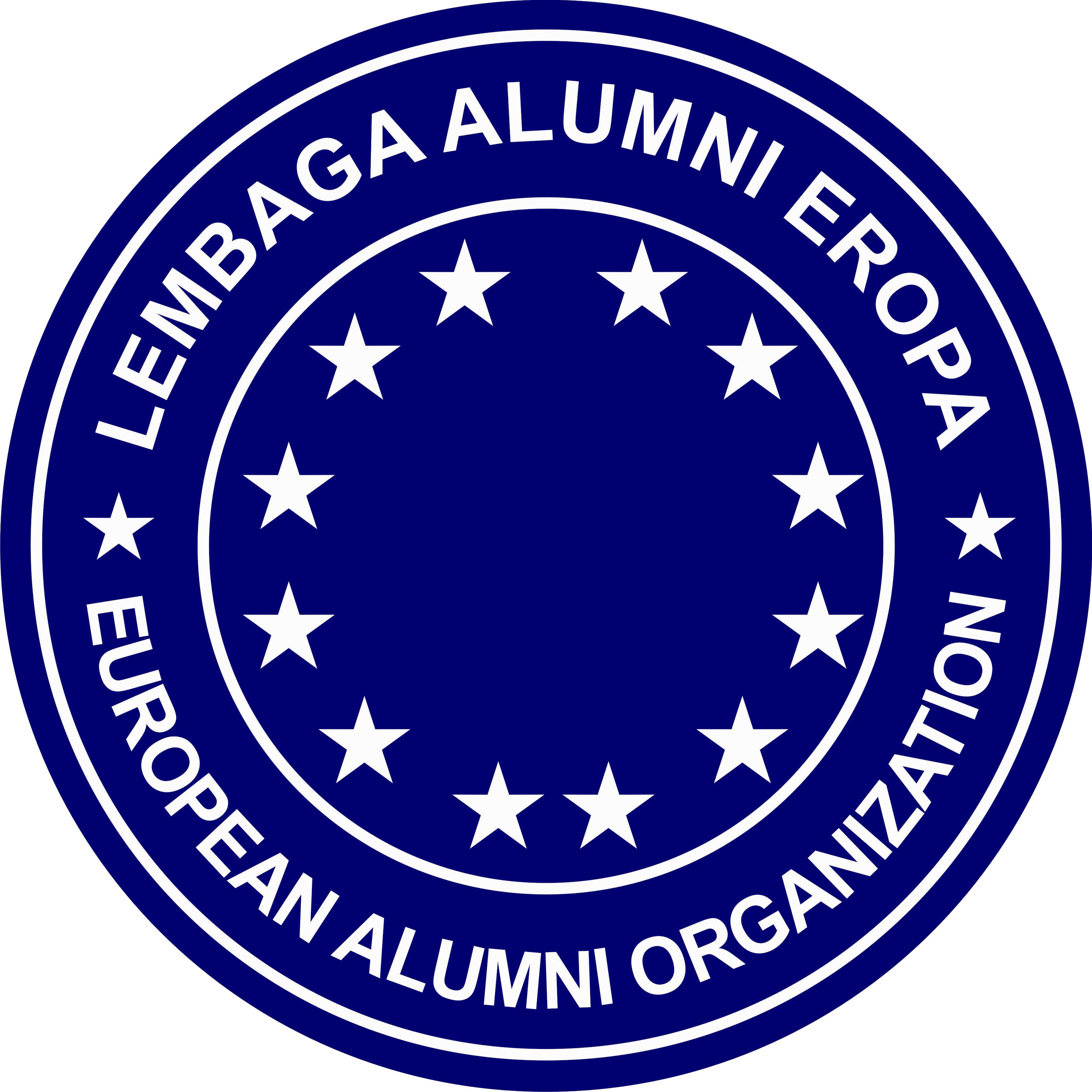 Lembaga Alumni Eropa