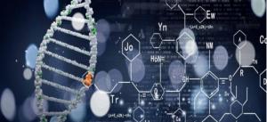 JURUSAN STUDI FAVORIT DI PTN JERMAN : BIOCHEMISTRY