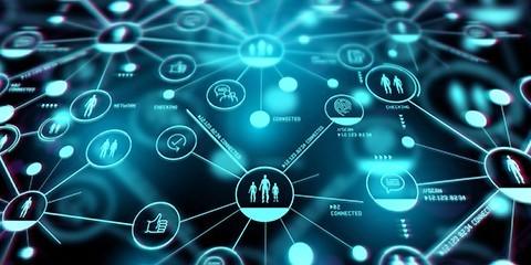 JURUSAN STUDI FAVORIT DI PTN JERMAN : BUSINESS INFORMATION SYSTEMS