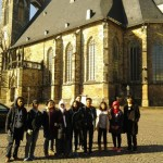 Pendaftaran Kuliah di Jerman 2014 bagi Lulusan SMA dan S-1 Seluruh Indonesia