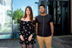 Tantangan Menjalani TestDaf di Uni Bochum