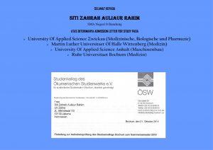 SELAMAT KEPADA Siti Zahrah Auliaur Rahim-1