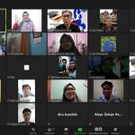 MAN 2 Kota Bandung bersama kita study ke Jerman