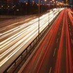 Bagaimana Autobahn Jerman mengubah dunia : Sejarah Autobahn