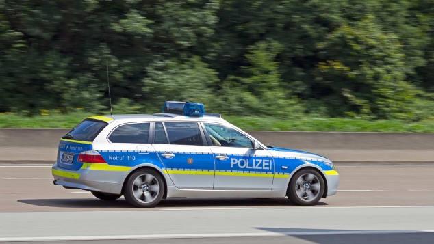 Bagaimana Autobahn Jerman mengubah dunia : Autobahn Di Masa Depan